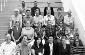 Phenomics Workshop